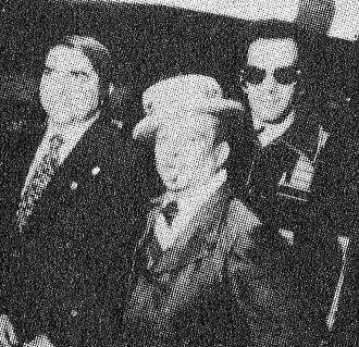 Diaz Aguilera.jpg