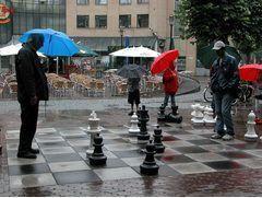 ajedrez y lluvia.jpg