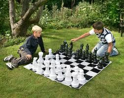 ajedrez y salud.jpg