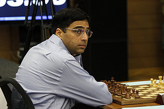 anand.jpg