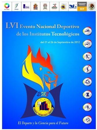 cartes de intertecnologicos2012.png