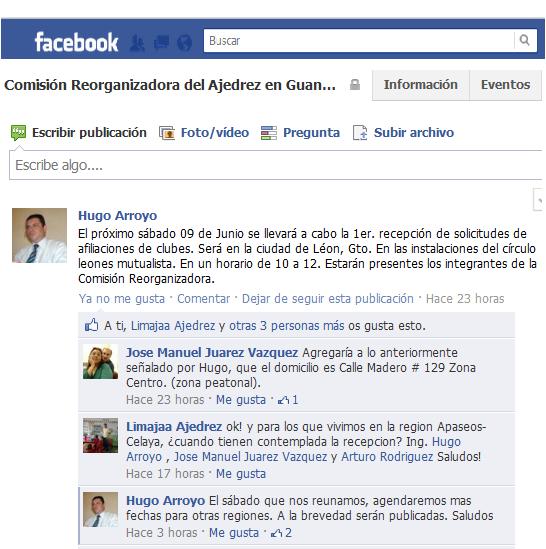 comisión en facebook.png