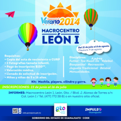 curso de verano 2014 macrocentro.png