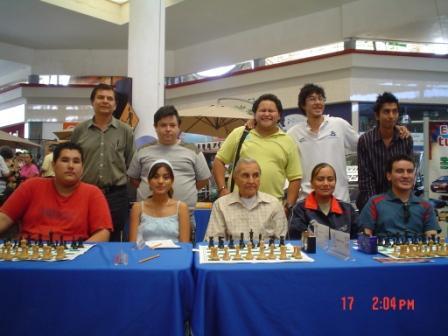equipo guanajuato y equipo Aguascalientes.JPG