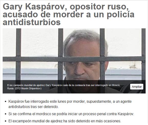 foto garry kasparov en la carcel.png