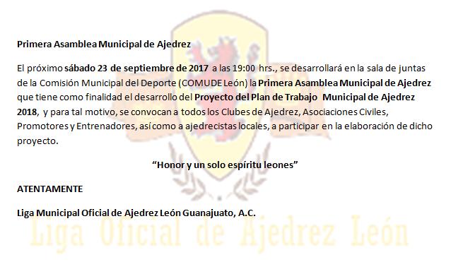 invitación asamblea.png