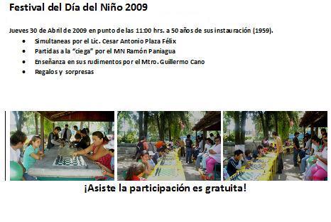 invitación día del niño 2009.jpg