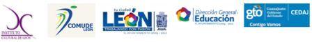 logos torneo LV.jpg