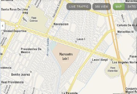 mapa macrocentro2.jpg