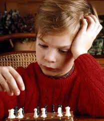 niño de ajedrez.jpg