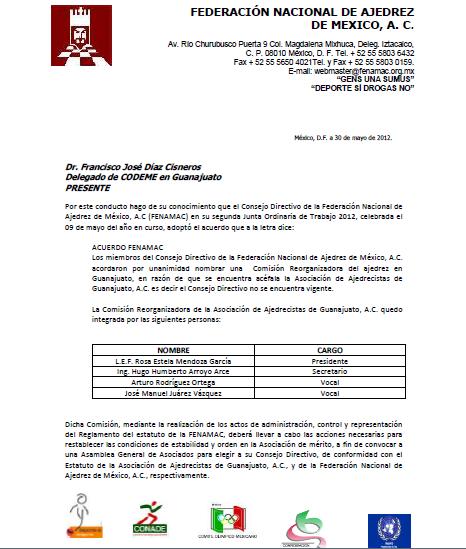 oficio comité re-estructurador 1.png