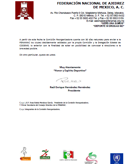 oficio comité re-estructurador 2.png