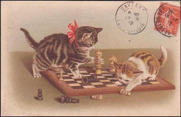 postal de ajedrez.png