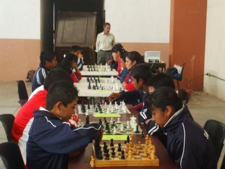torneoteles1.JPG